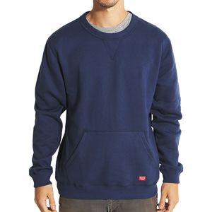 Brixton Hoover Fleece Crew Sweatshirt - Men's