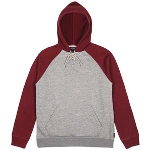 Brixton Hull Fleece Pullover - Men's