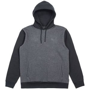 Brixton Malcolm Pullover Hoodie - Men's