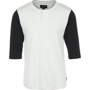 Brixton Adam Henley Shirt - Men's