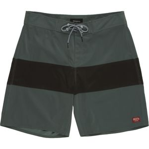 Brixton Barge Board Short - Men's