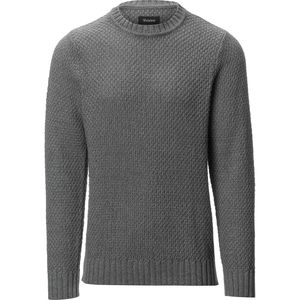 Brixton Neptune Sweater - Men's