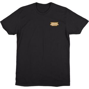 Brixton Plymouth T-Shirt - Men's