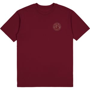 BrixtonRival II Short-Sleeve Standard T-Shirt - Men's