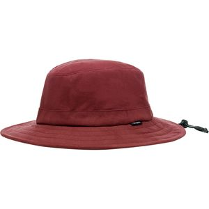 Brixton Tracker Bucket Hat