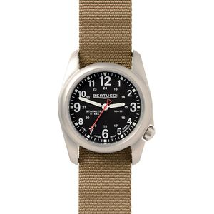 Bertucci Watches A-2S Field Watch