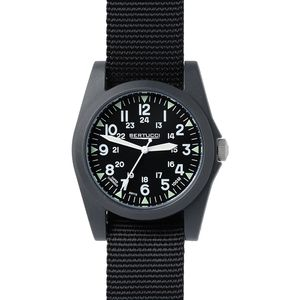 Bertucci Watches A-3P Sportsman Watch