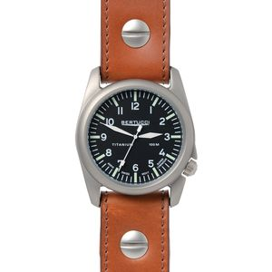 Bertucci Watches A-4T Aero Watch