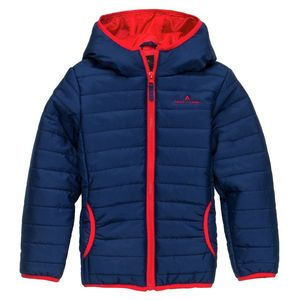 b&r Jupiter Insulated Jacket - Boys'