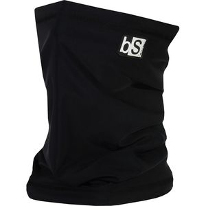 BlackStrap Tube Facemask - Solid