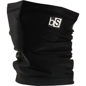 BlackStrap Dual Layer Tube - Solid - Kids'