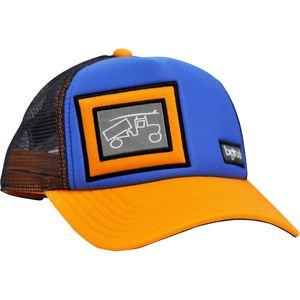 Bigtruck Brand Original Trucker Hat - Kids'