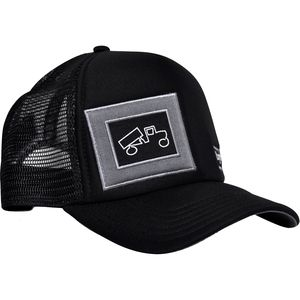 Bigtruck Brand Original G.Line Trucker Hat