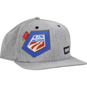 Bigtruck Brand Pro US Ski Team Hat