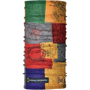 Buff Original Buff - National Geographic