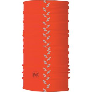 Buff Original Buff - Reflective Series