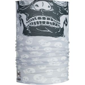 Buff UV Buff-Skull Prints