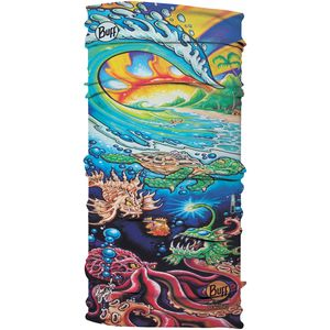 Buff UV Buff - Surf Prints