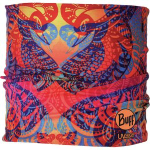 Buff UV Half Buff - Bohemian Prints