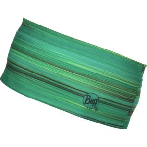 Buff UV Headband Buff - Multi Stripe Prints