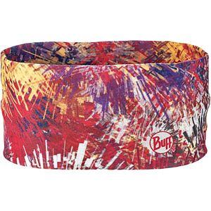 Buff UV Headband - Prints