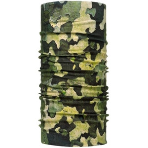 Buff Original Buff - Camo Prints