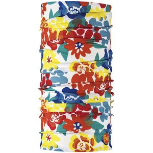 Buff Original Buff - Floral Prints
