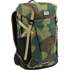 Burton Prism Backpack - 1831cu in
