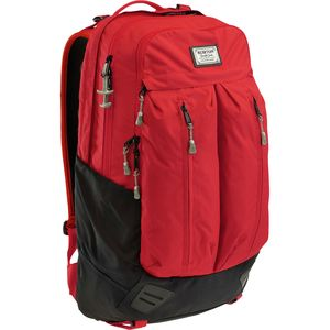 Burton Bravo Backpack - 1770cu in