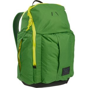 Burton Cadet Backpack - 1526cu in