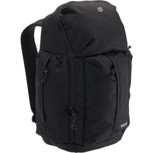 Burton Cadet Backpack - 1526cu in Sale