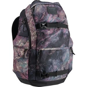 Burton Kilo Backpack - 1648cu in