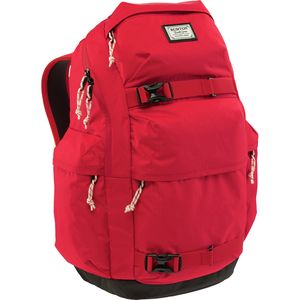 Burton Kilo 27L Backpack