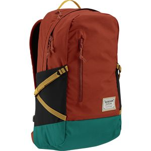 Burton Prospect Backpack - 1281cu in