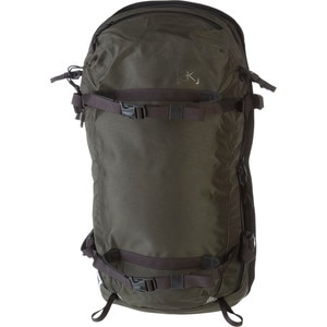 Burton AK ABS Vario 23L Backpack Cover - 1403cu in