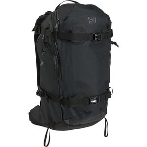 Burton AK 31L Backpack - 1892cu in