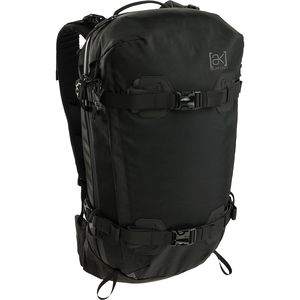 Burton AK 23L Backpack - 1404cu in