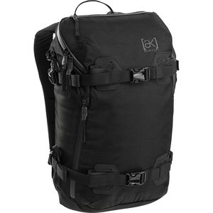Burton AK 17L Backpack - 1038cu in