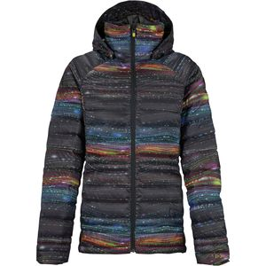 Burton AK Baker Insulator Down Jacket - Women's