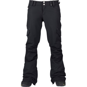 Burton TWC Miss Wilds Pant - Women's