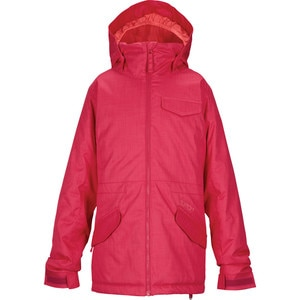 Burton Ruby Jacket - Girls'