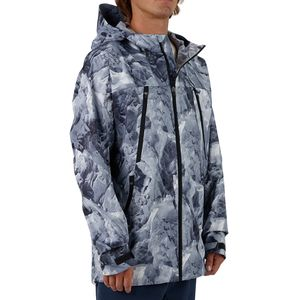 Burton Shadow Jacket - Men's