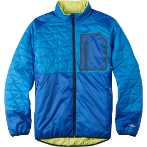 Burton Avalon Jacket - Men's
