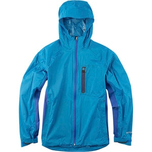 Burton Chaos 2.5L Jacket - Men's