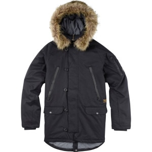 Burton Bryce Jacket - Men's