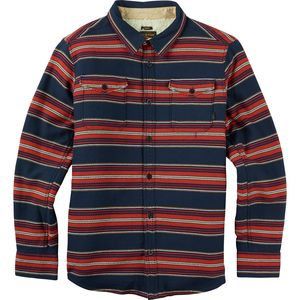 Burton Cole Jacket - Men's