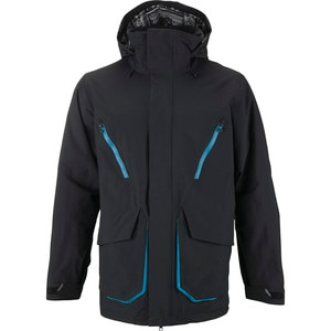 Burton GMP Breach Insulated Jacket - Men's