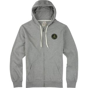 Burton Family Tree Full-Zip Hoodie - Men's