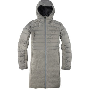 Burton Caster Insulated Jacket - Women's