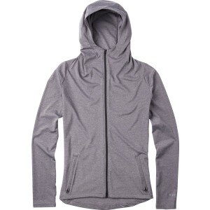 Burton Negani Fleece Jacket - Women's